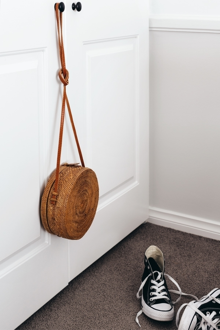PREORDER - Ivory Moon bag! birt - theivoryfawn | ello