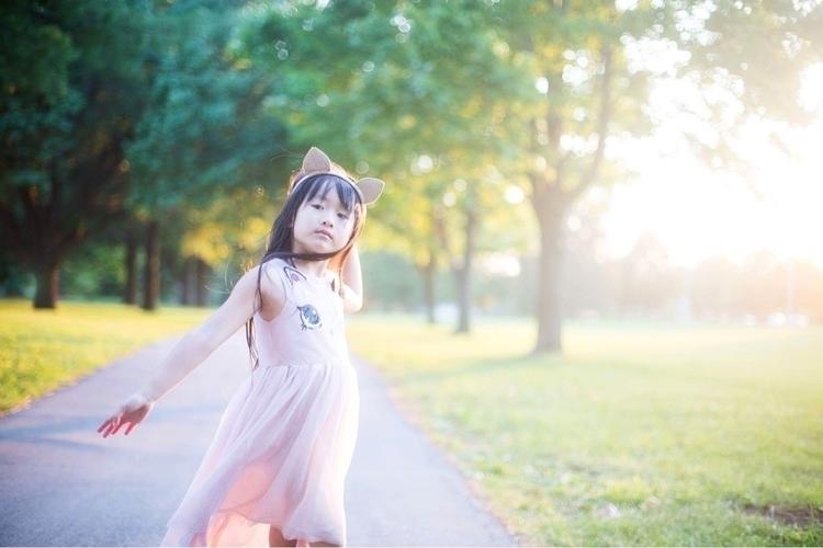 kidsfashion, fashion, kidstrend - shineandyayacutielo | ello