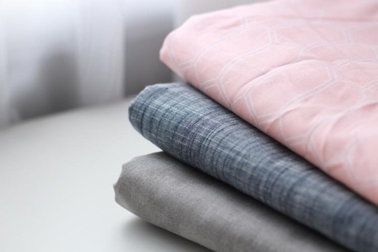 KITCHEN | range tea towels hitt - littlemisslorraine | ello