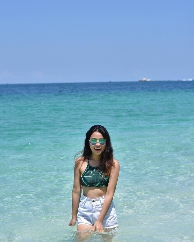 Koh lipe Sky Sea - tangmay10 | ello