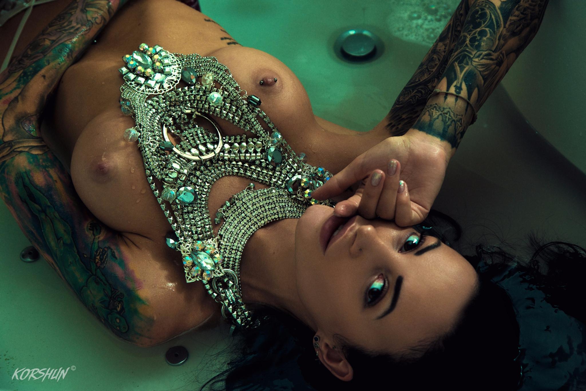 AlexKorshun, Woman, Beautifulwoman - anytimecrazysex | ello