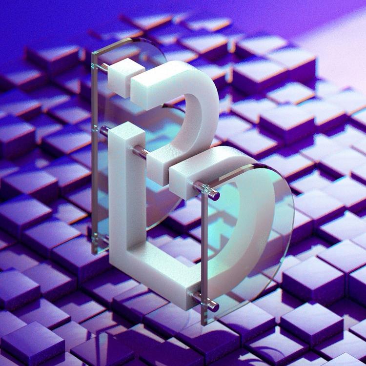 BÜRO UFHO Creative Studio Singa - ufho | ello