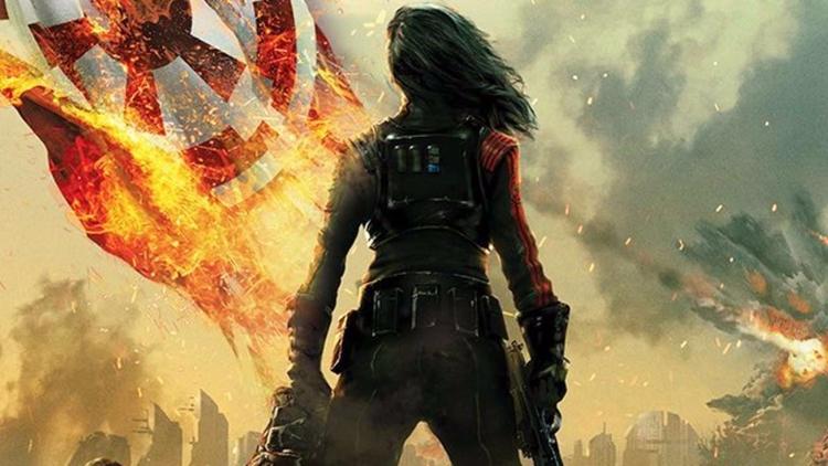 Read excerpt set release July 2 - scifiempire | ello