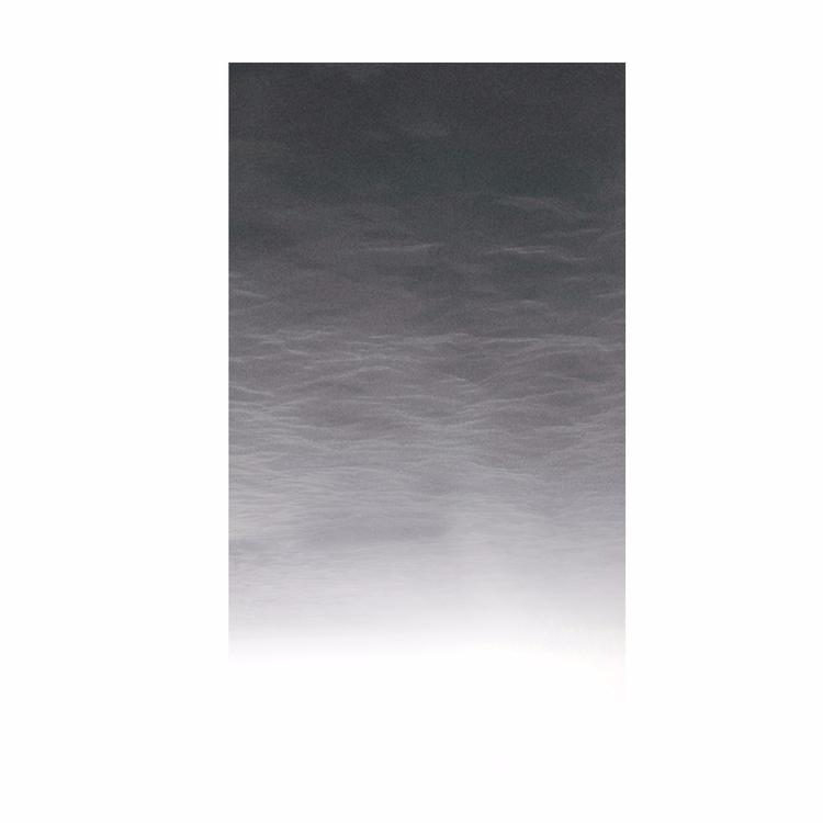 BlackOcean [  - photo, pic, bw, design - valenvq | ello