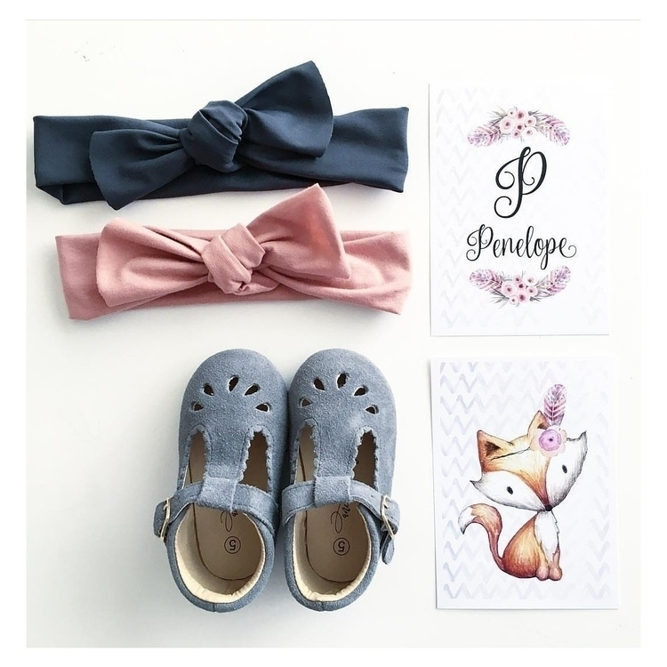 stock gorgeous range Anchor Fox - blossomandbeekids | ello