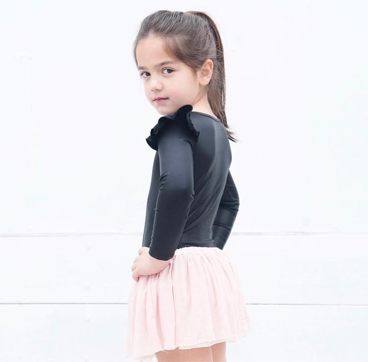 Love pic Chloe styled Faux Leat - littleheartsco | ello