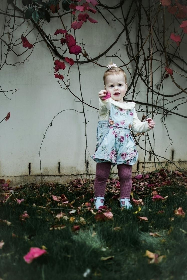 Happy Saturday Evie wears - ellofashion - beingeviegrace | ello