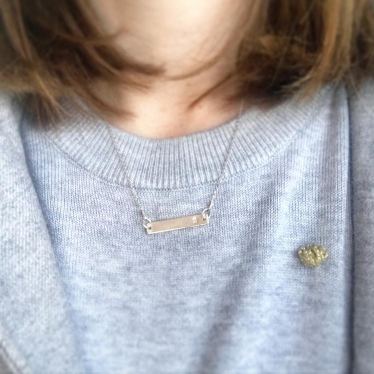 • wear lot grey winter wardrobe - kindred_pieces | ello