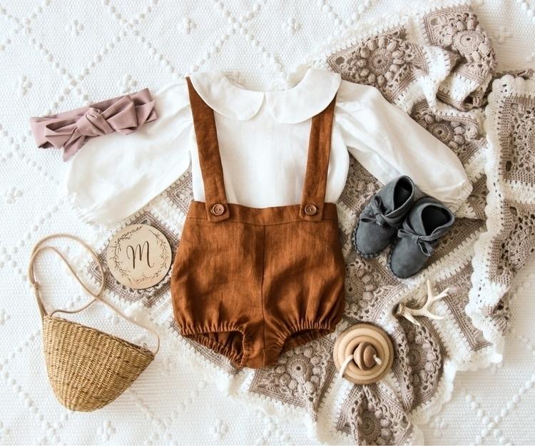 Weekend outfit vibes baby Maxwe - kids_kulture | ello