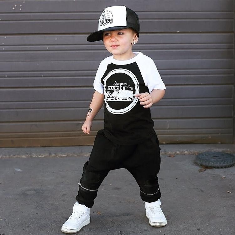 style  - streetwear, ootd, streetstyle - 9twentyfivekids | ello