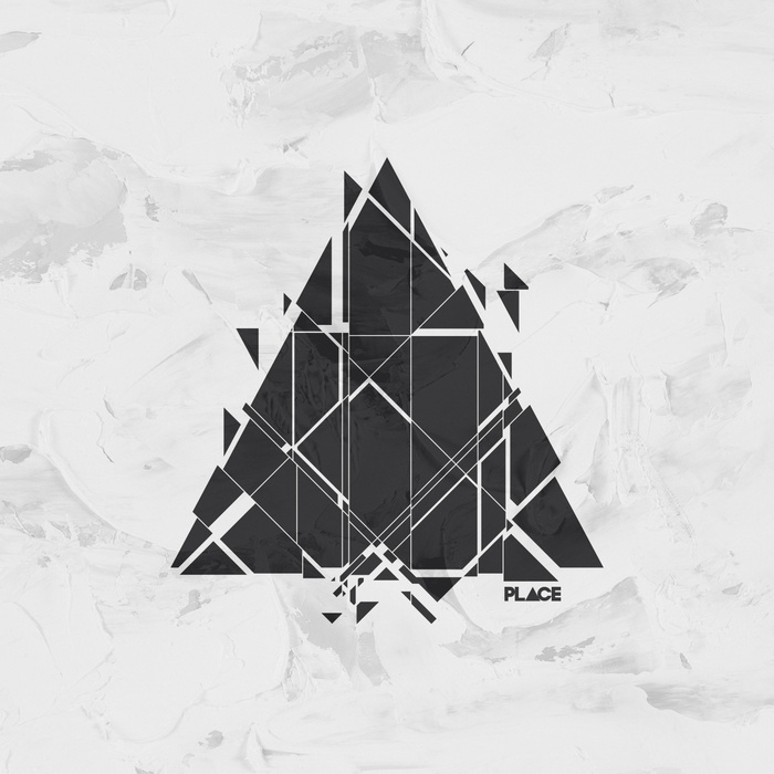 PLACE Triangle - Geometry, vector - sitchko | ello