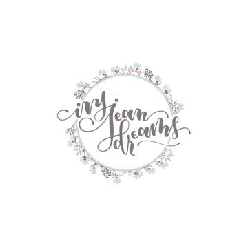 Ello! Ivy Jean Dreams vintage i - ivyjeandreams | ello