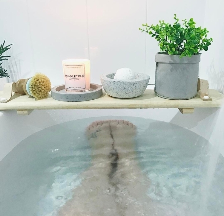 relaxing. featuring granite bow - soilamore | ello