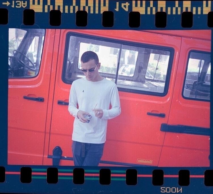 Berlin, Germany 017 - umbertofalsina | ello