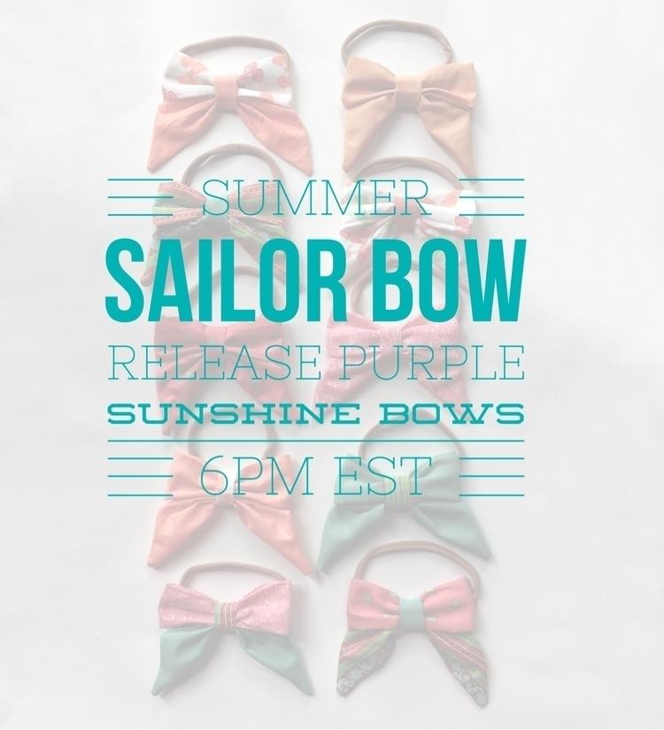 6pm ready shop bows gorgeous pa - purplesunshinebows | ello