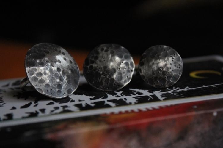 Full Moons added shop Order! Ww - theturquoiseforest | ello