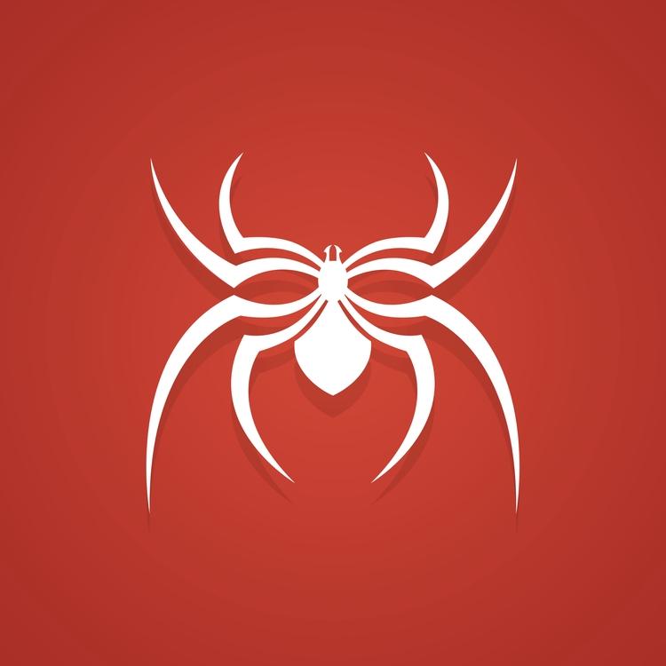 Spiderman fan art  - spiderman, spider - designmnl | ello