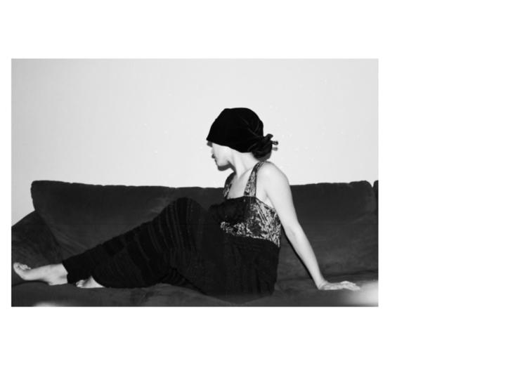 knitwear, relaxedmood, ellofashion - freemindd | ello