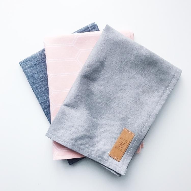 KITCHEN | gorgeous tea towels h - littlemisslorraine | ello
