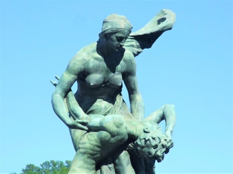 Materno, Turin Odyssey Fly - finncargill | ello