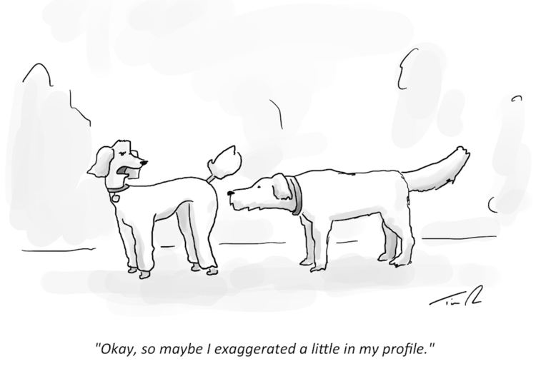 dogs, cartoons, doglover, puppies - rxmobility | ello