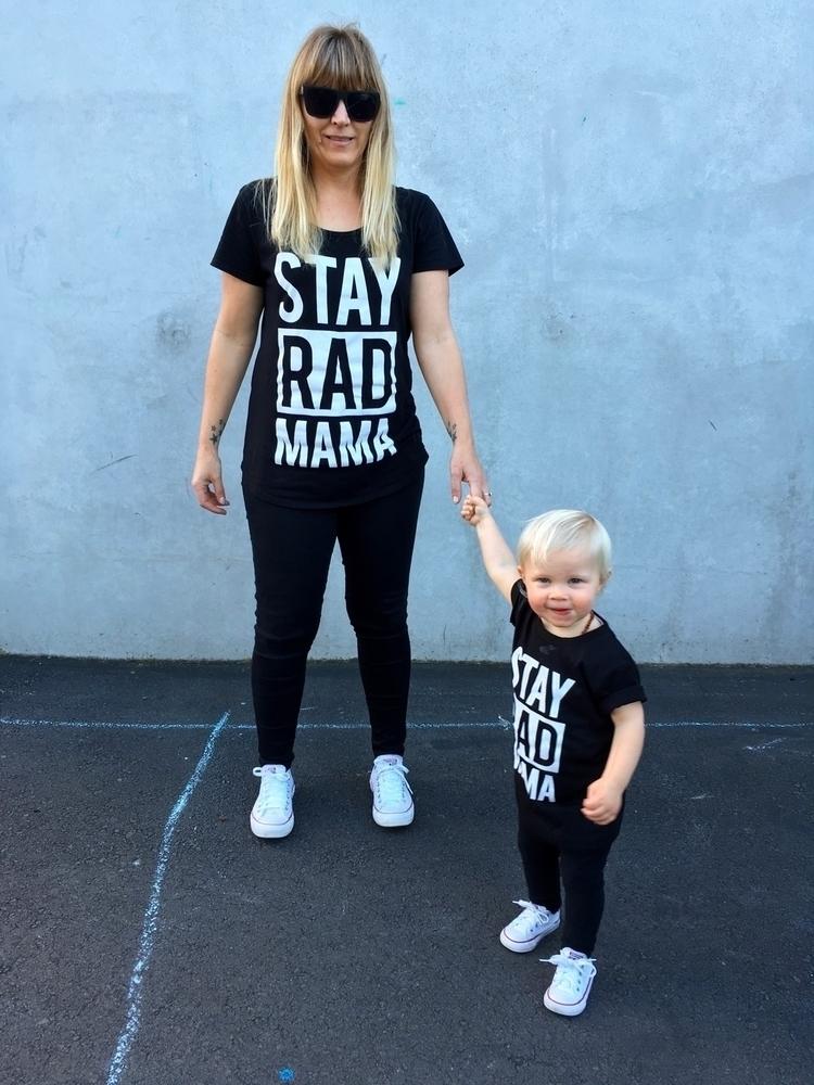 Twinning winning - mamalife, twinning - stayradmama | ello