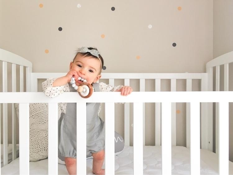 Happy Monday! Gorgeous baby Isl - tinybae | ello