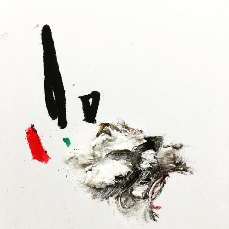 abstract, art, AbstractArt - jkalamarz   ello