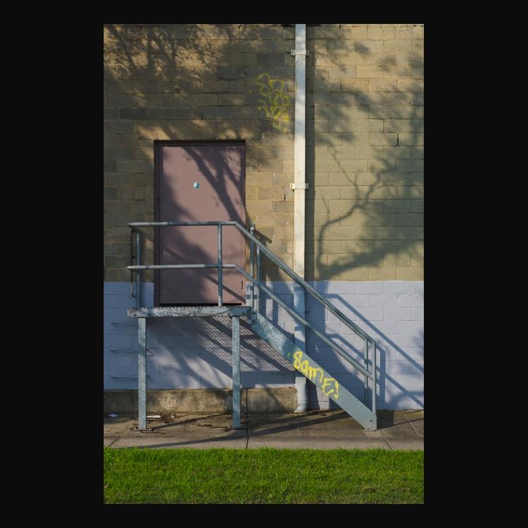 suburbs 140517 - 103′, photography - matthewschiavello | ello