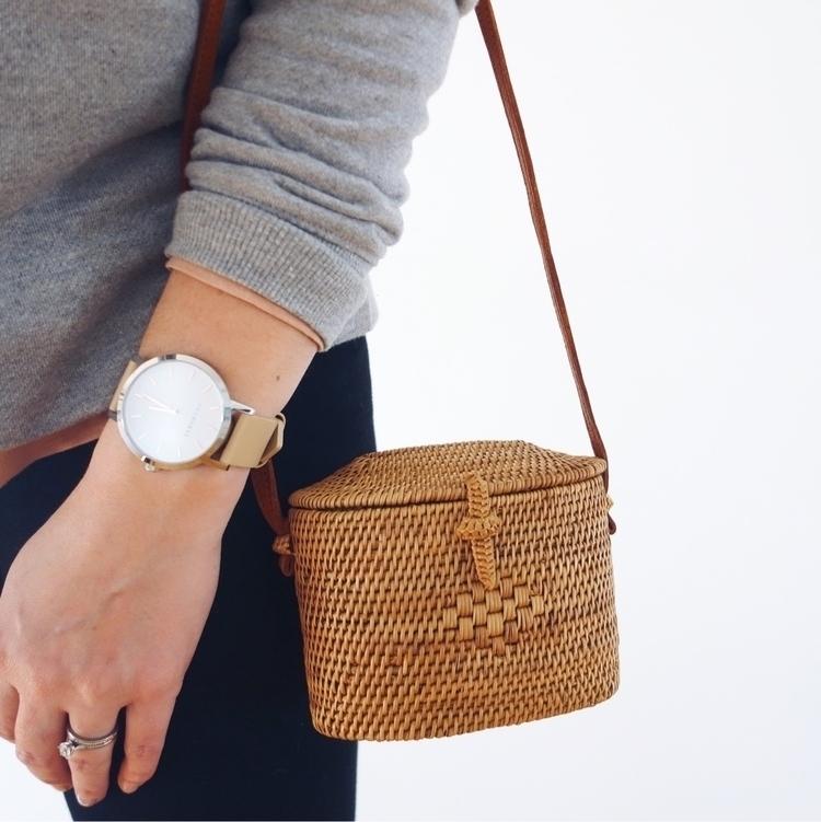 Obsessing bag - hollyharris | ello