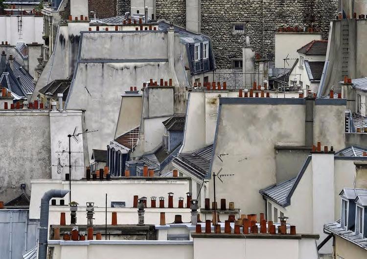 Arles 2017 – missed - bintphotobooks   ello
