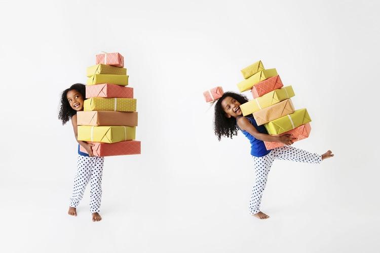 happy birthday - kids, gifts, presents - lisatichane | ello