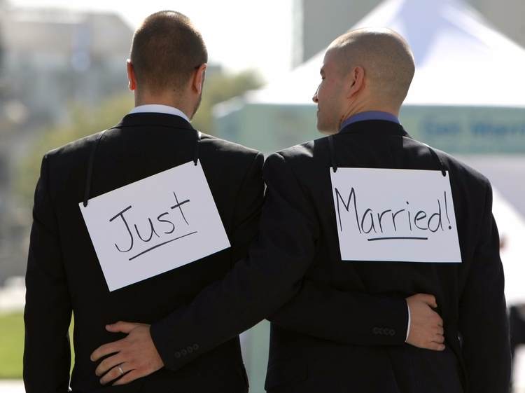 Mark Words: Wedding Wisdom - boommagstl | ello