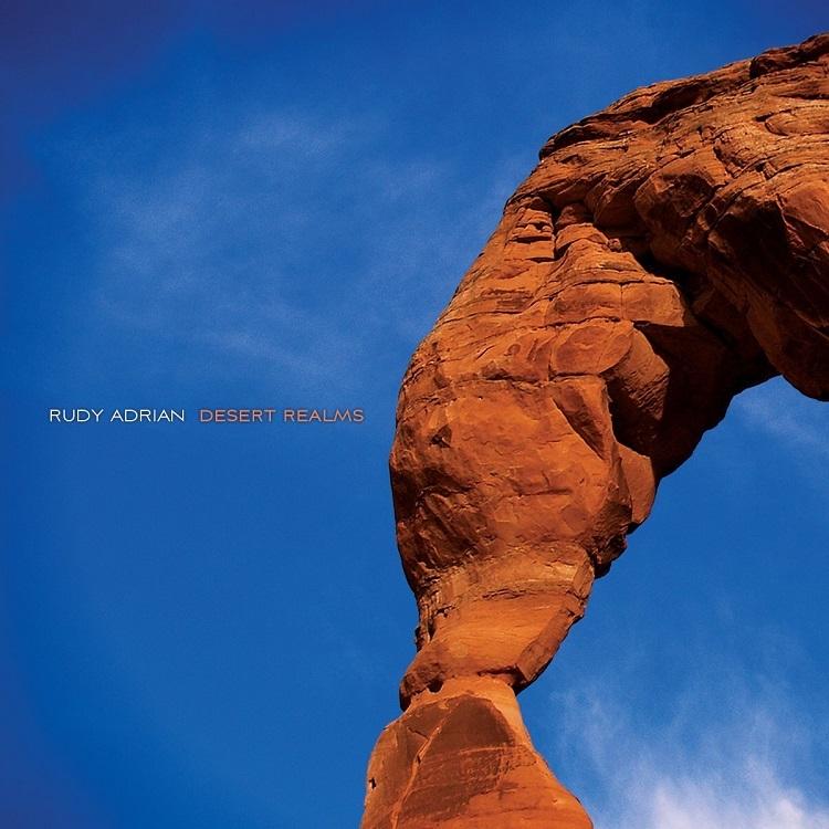 Journeying review Desert Realms - richardgurtler | ello