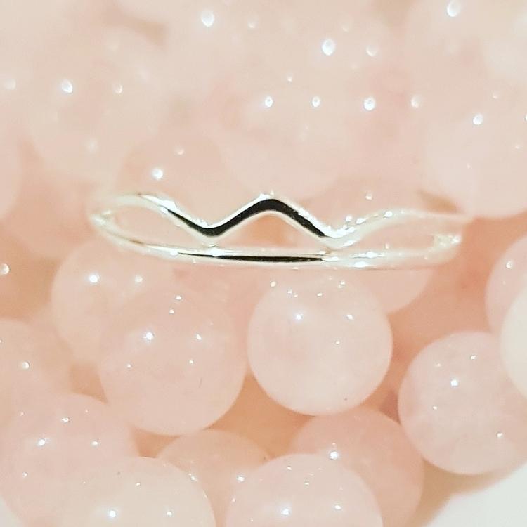 crush price jewellery??? ... fe - jojobijoux | ello