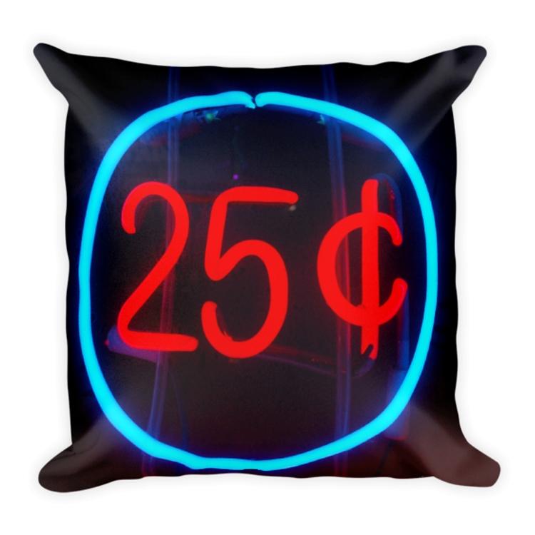 Pillows home Decor - homedecor, NYC - ftlm92 | ello