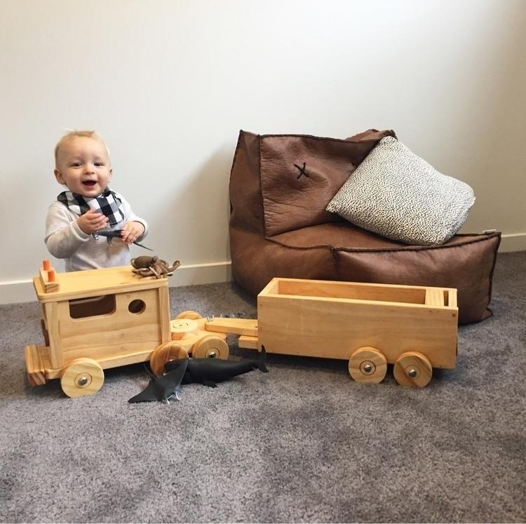 boy toys - shannonleighbell | ello