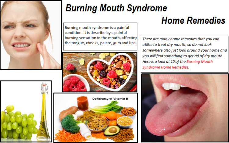 10 Effective Home Remedies Burn - herbs-solutions-by-nature | ello