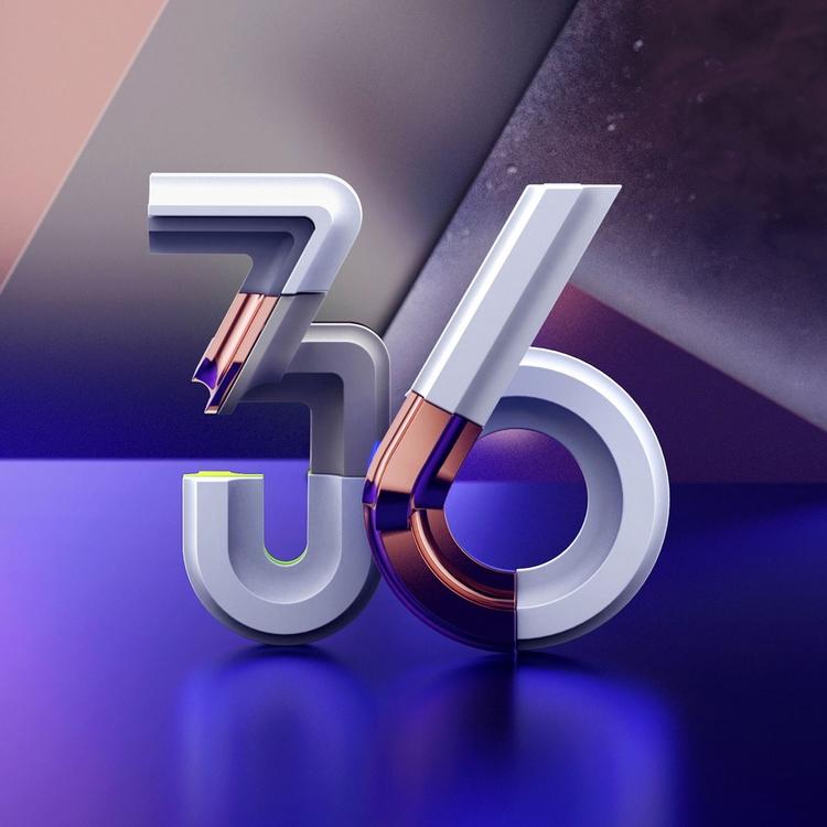 36. BÜRO UFHO Creative Studio S - ufho | ello