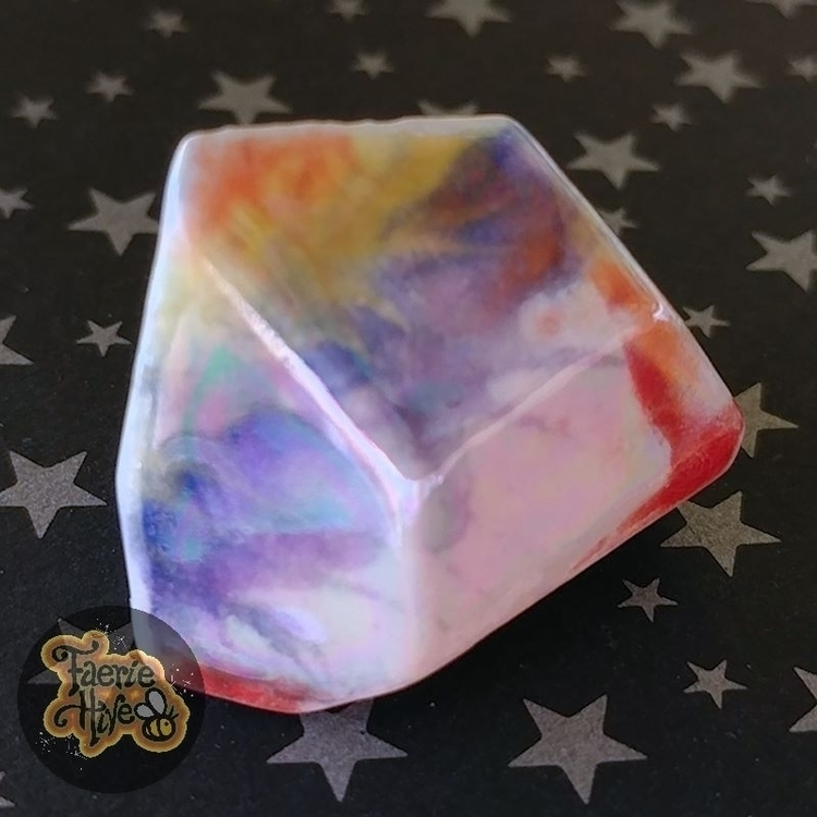 Delight Shards Brilliant rainbo - olisny | ello