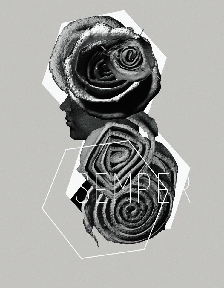 Symbols NastPlas - Illustration - nastplas | ello
