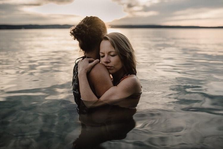 Lake love - joseelamarre   ello