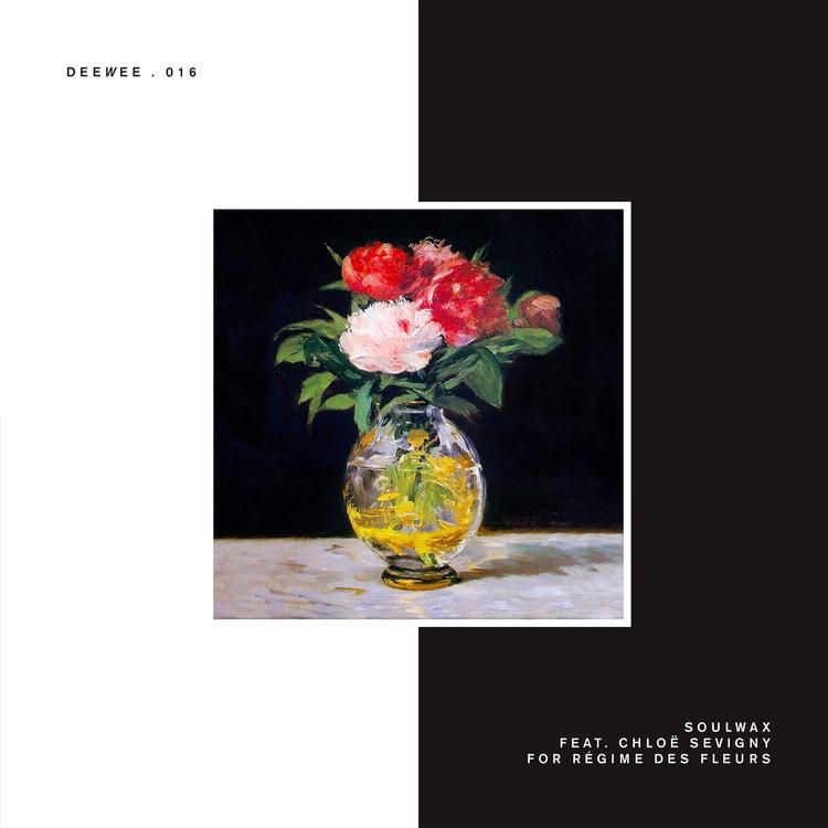 Soulwax ft. Chloë Sevigny – Hea - shueee | ello