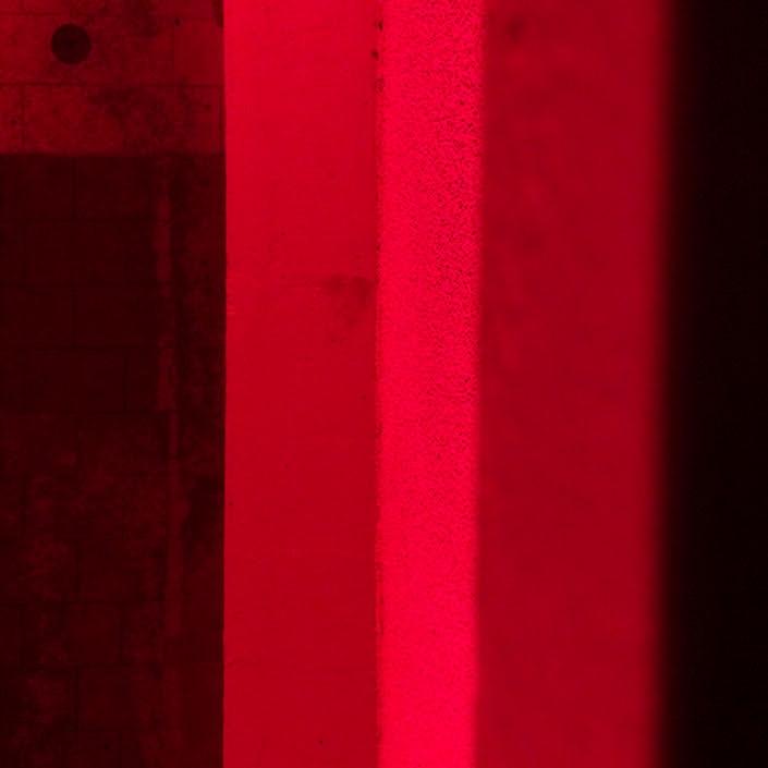 TROTTOIR (2017) - Digital photo - filmlith   ello