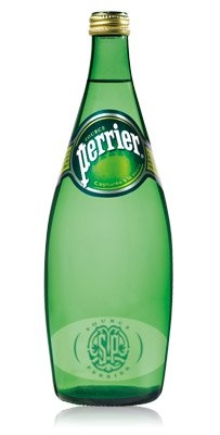 Perrier mineral water ultimate  - nestlecorporate | ello