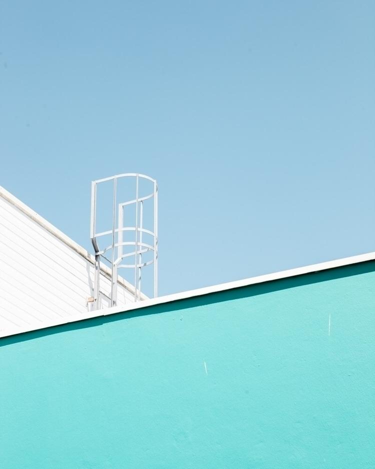 photography - matthieuvenot | ello
