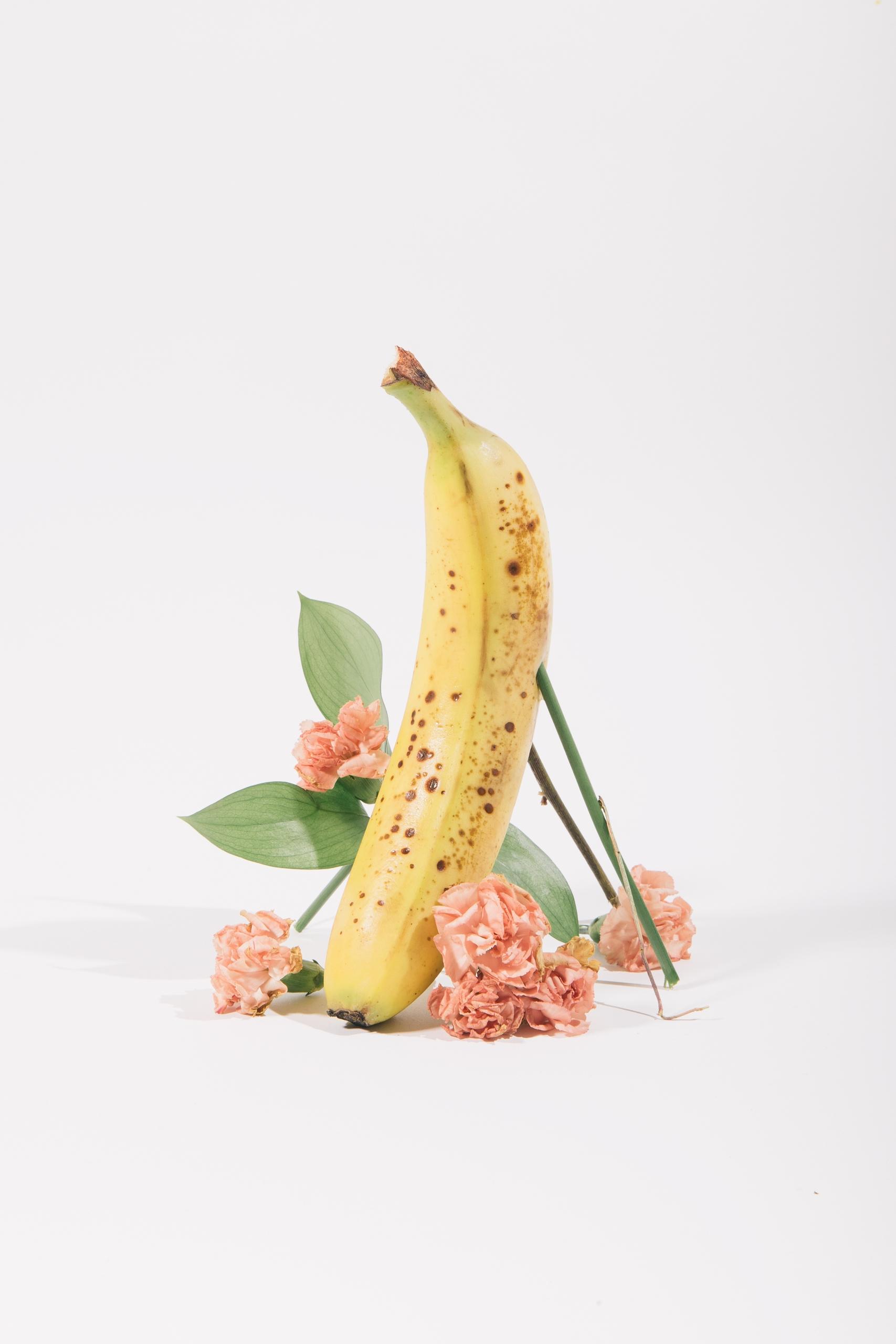 Banana Flowers bodega blocks 20 - grandboisk | ello
