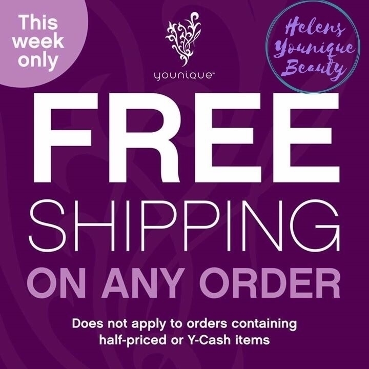 lose. Purchase week free shippi - helensybeauty | ello
