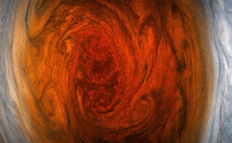Mission Juno - jupiter, juno, nasa - valosalo | ello