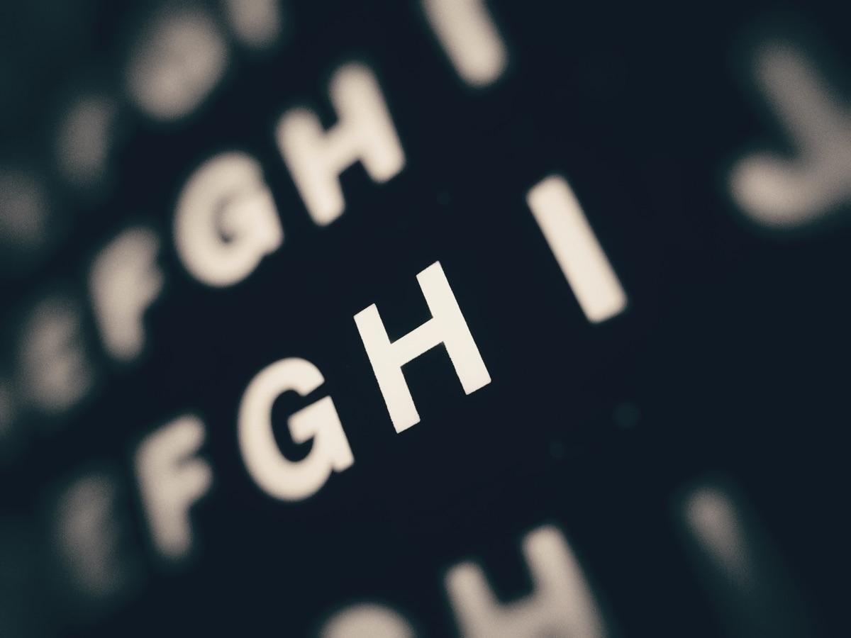 letter - hollingsworth, iphoneography - hollingsworth   ello
